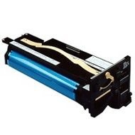 Epson EPL-C 8000/8200 Drum Cartridge (S051061)