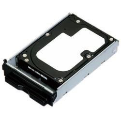 Replacement 250GB Drive for 1.0TB TeraStation Pro - 2 års garanti