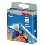 HAMA Photo Tapes 500