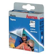 Photo Tapes 500