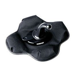 GARMIN MOUNT, PORTABLE FRICTION MOUNT