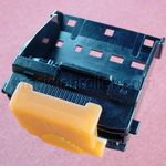 CANON MP730 black printhead