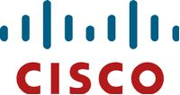 CISCO Acc Kit/Cisco Red pwr Sys 2300 (ACC-RPS2300= $DEL)