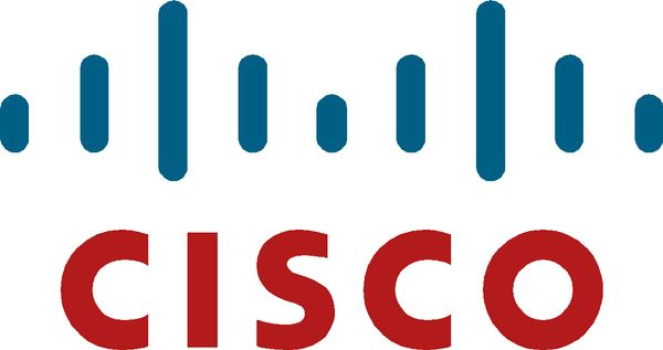 Acc Kit/Cisco Red pwr Sys 2300