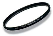 FILTER PROTECTOR PRO 1 DIGITAL 77 MM
