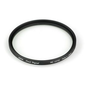 FILTER UV PRO 1 DIGITAL 58 MM