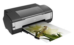 EPSON Stylus Photo 1400 A3