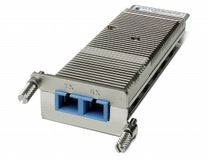 CISCO XENPAK Module/ 10GBASE-ER w/DOM support