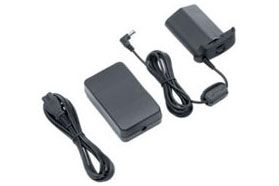 AC-ADAPTER ACK-E4
