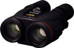 CANON TWINS 10 X 42 L IS WP