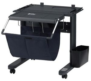 CANON ST-11 printer stand