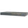 CISCO CATALYST 2960 24 10/100 LAN LITE IMAGE IN