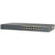 CISCO CATALYST 2960 24 10/100 + 2 T/SFP LAN LITE IMAGE EN