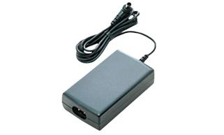 AC Adapter/ 100W 19V f LifeBook