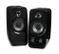 CREATIVE Speaker Inspire T10 Black Retail