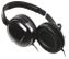 CREATIVE Headphone Aurvanv Live! Black Retail