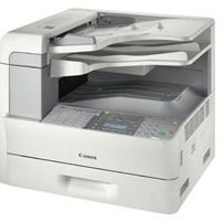 FAX-L3000IP LASER FAX SUPER G3 22P/M PCL5E/ PCL6 USERID ND