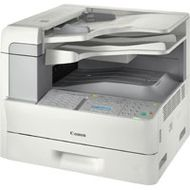 FAX-L3000 LASER FAX SUPER G3 22P/M USERID ND