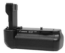 Battery grip BG-E2 N