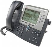 CISCO IP Phone/ Unified 7962 -spare
