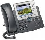 CISCO IP PHONE 7965 GIG