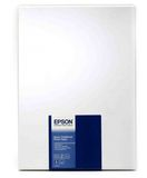 EPSON A4 Traditional Photo Paper *25-pack*