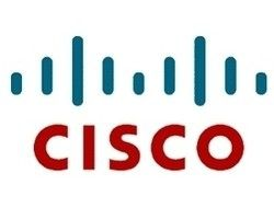 Cisco 870 IOS ADVANCED IP SERVICES