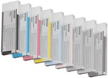 EPSON Light Magenta Ink Cartridge 220 ml