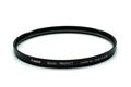 CANON 82mm protection filter