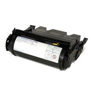 5210N/ 5310N 20K BLACK TONER CARTRIDGE 310-7237