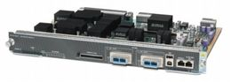 CISCO Catal/ 4500 E-Sup 6-E
