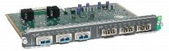CISCO CATALYST 4500 E-SERIES 6-PORT 10GBE (X2) EN