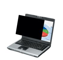 FELLOWES PrivaScreen Standard 48,26cm 19 (4800501)