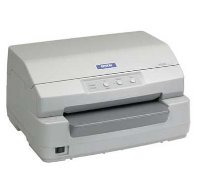 PLQ-20 24-DOT PRINTER 480CPS USB 2.0 PAR SER. 64KB IN