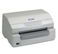 EPSON PLQ-20 24-DOT PRINTER 480CPS USB 2.0 PAR SER. 64KB IN