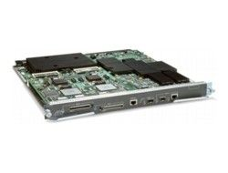 CISCO CAT 6500 SUPERVISOR 720 WITH 2 PORTS 10GBE MSFC3 PFC3CXL EN (VS-S720-10G-3CXL=)