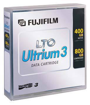 LTO-3-DATA CARTRIDGE SONY LTO-3-DATA CARTRIDGE