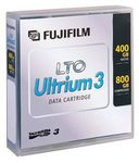 FUJITSU LTO-3-DATA CARTRIDGE SONY LTO-3-DATA CARTRIDGE