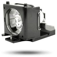 DT00871 lamp for CPX615/ 807/ 705/ 809