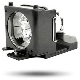 HITACHI Projector Lamp For CPX807/