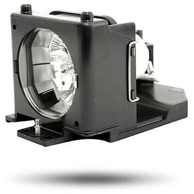 Hitachi DT00871 lamp for CPX615/ 807/ 705/ 809