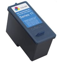 948 HIGH CAP COLOUR INK CART