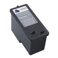 DELL 948 STANDARD PHOTO INK CART JP45 (592-10277)