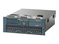 CISCO ASA 5580-20 APPLIANCE WITH 4 GE DUAL AC  3DES/AES EN (ASA5580-20-4GE-K9 $DEL)