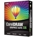 CorelDRAW Graphics Suite X4 License ML (1 - 10) CTL Win IE