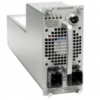 NEXUS 7000 - 6.0 KW AC POWER SUPPLY MODULE EN