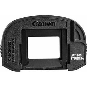 CANON EG for EOS 1D Mark III (2200B001)