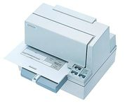 EPSON TM-T70-002 BOX PRINTER FOR POS PARALLEL  EDG (INCL. PS-180) IN (C31C196112)