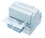EPSON TM-T70-002 BOX PRINTER FOR POS PARALLEL  EDG (INCL. PS-180) IN