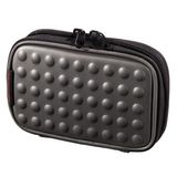HAMA NAVI BAG DOTS GREY